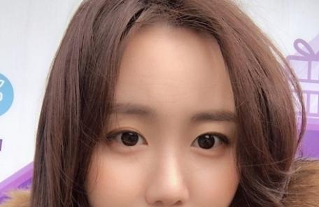 '이경규 딸' 이예림, 드라마 '강남미인' 캐스팅…박보영과 한솥밥