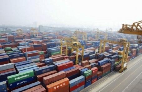 인천 5월 수출 8.9% 증가… 3개월 연속 증가세