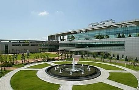 수도권매립지관리공사 인천시 이관 수술대 오를 전망