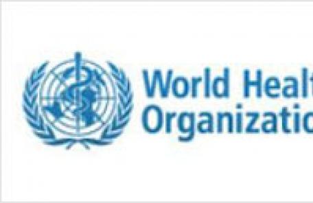 WHO, '게임중독' 정신질환으로 등재…내년 총회서 논의