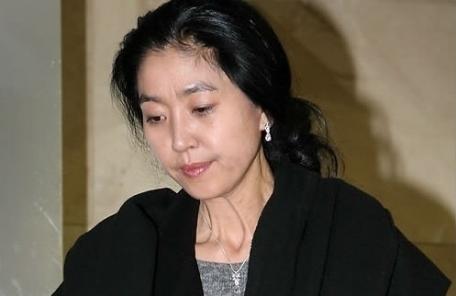 """김부선 """"인신공격 멈춰라, 딴따라 재물 삼아 진실 호도"""""""
