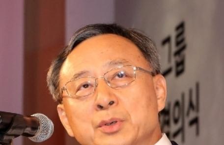 위기의 황창규…이사회 소집ㆍ거취 문제 '촉각'