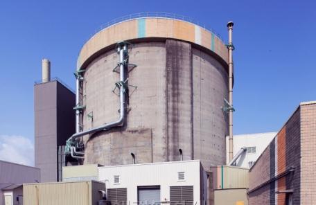 (5면 메인)[탈원전 선언 1년]전력 생산비 증가에 전기요금 인상 불가피…산업부, 산업용 경부하 개편 검토-copy(o)1