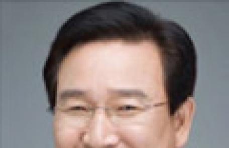 """변재일 """"신축 아파트 승강기 품질, 사전공개 의무화 추진"""""""