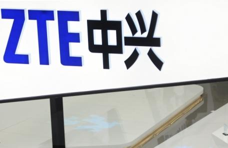 美 상원, ZTE 제재 해제 무효화 법안 통과