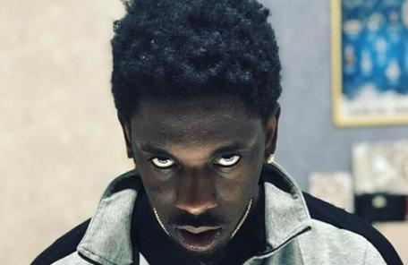美 힙합계 잇단 비보…XXXTentacion 이어 '지미 워포' 총격 사망