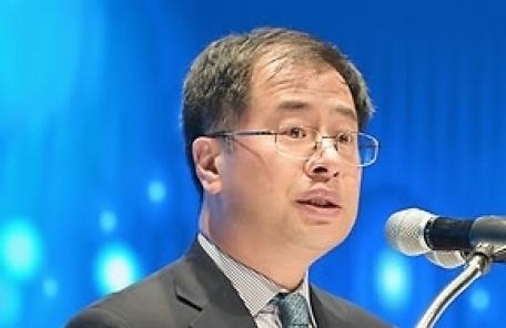 """산업부 """"신진 디자이너 브랜드, 해외진출 확대""""…인디브랜드페어"""