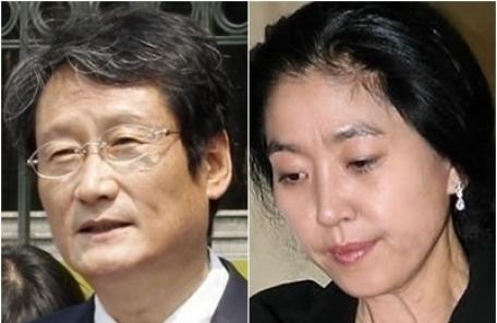 """문성근 '김부선 스캔들' 얽히자…""""어처구니 없다"""""""