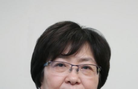 """(1000)김은경 환경장관 """"하반기 가장 중요한 과제는 물관리, 온실가스 로드맵 수정"""""""