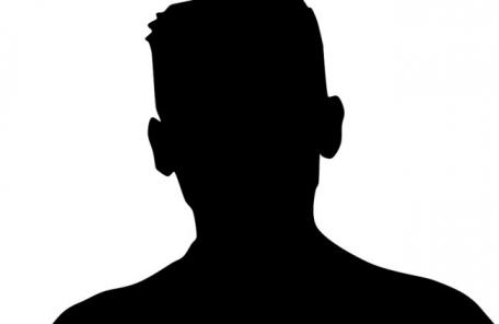 부모 살해 후 도주했던 30대 아들 체포