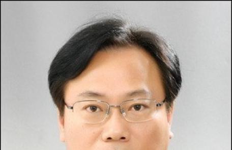 """'일감전무' 현대중공업 강환구 사장 """"해양야드 가동중단"""""""