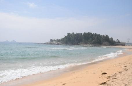 해수욕 도중 실종된 10대, 200미터 떨어진 해상서 숨진채 발견
