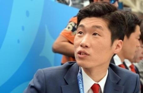 """박지성이 본 멕시코 """"전술 대응 한국보다 우위"""""""