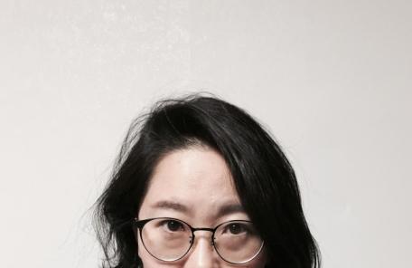 2019 베니스비엔날레 한국관 예술감독에 김현진씨