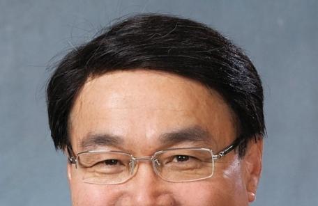 포스코 회장 후보, 최정우 확정…최초 비엔지니어 출신