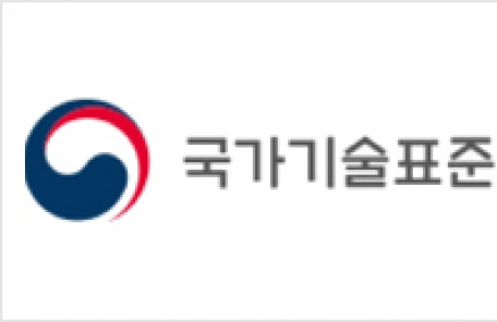韓 기업, 中 전기차ㆍ배터리 표준개발위원회에 참여