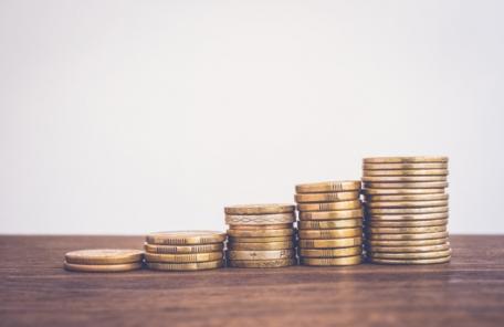 AJ파크, 570억 자금 유치로 본격적 사업 확대 나서