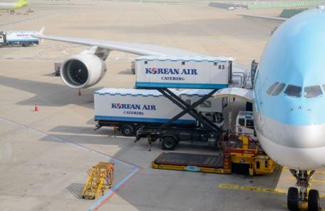 (월요일 온 6:00) 공항 보호구역 내 안전사고 막는다…안전관리기준 강화
