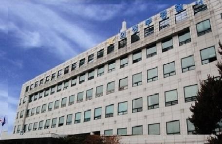의정부 아파트서 보도블록 던진 범인은 초등학생…처벌 불가