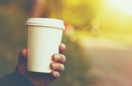 서대문구, 커피전문점 등 일회용컵 사용여부 집중점검