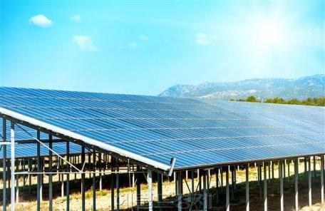 '흐린 태양광'…태양광업계 하반기까지 실적 초비상
