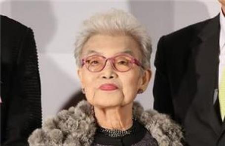 한국전쟁 피난 목소리 알렸던 이혜경 별세…향년 90세