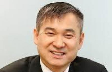수정-(온라인x) ㈜LG, 권영수 부회장 사내이사 선임…4세 경영체제 구축 속도-copy(o)1