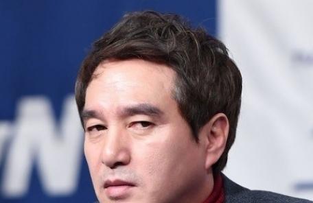 """조재현 측 """"재일교포 여배우 관련, 허위사실 법적대응"""""""