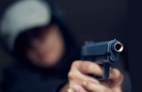 필리핀 마닐라 호텔 앞 한인 피격, 올해만 벌써 세번째