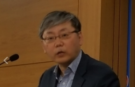 농식품부, 농업분야 폭염 피해 예방 총력대응…재산피해 42억원