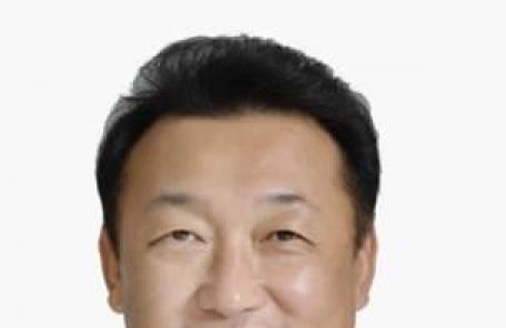 기아차, 최준영 신임 대표이사 내정…각자 대표체제로