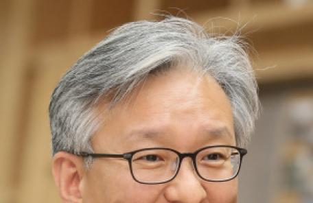 """""""상가임대료도 카드로""""…권칠승, 상가임대차 보호법 개정안 대표발의"""