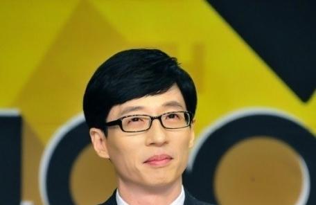 유재석, tvN 입성…조세호와 짝궁 新예능 출격