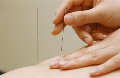 [생생건강 365] 한방치료로 교통사고 후유증, 개선할 수 있다!