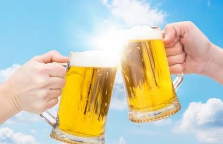 [찐다 쪄, 폭염건강생활 ①] 덥다고 마신 맥주 한잔…고혈압ㆍ당뇨 등 만성질환자에겐 '毒'