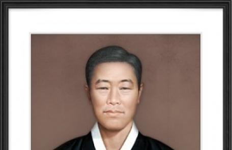 민긍호는 누구?…데니스 텐 고조부, 구한말 의병장 100여차례 전공