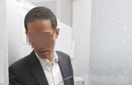 드루킹측 변호사 구속 영장 기각…특검 수사에 제동