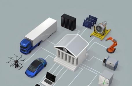 (일요일 온 11:00) 민간 아이디어 접목…스마트시티 서비스 발굴한다