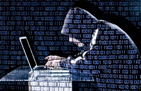 (주말자)'가짜뉴스' 판치는 온라인 커뮤니티…도넘은 구체성, 피해 막심