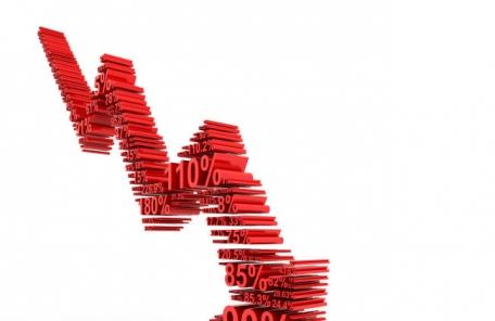 [오전시황] 코스피 2270선으로…반도체株 급락세