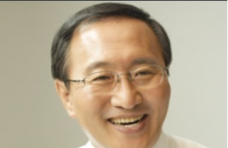 '촌철살인' '진보 정치의 아이콘' 故 노회찬 의원