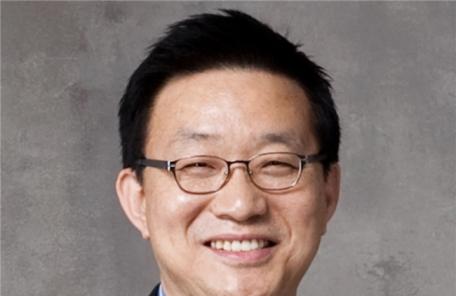 (수요일 온 11:00) 부산에코델타시티 '재시동'…새 수정에 황종성 연구위원