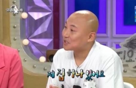 """주호민 """"신과 함께 정산 아직…빌딩 매입 사실 아냐"""""""