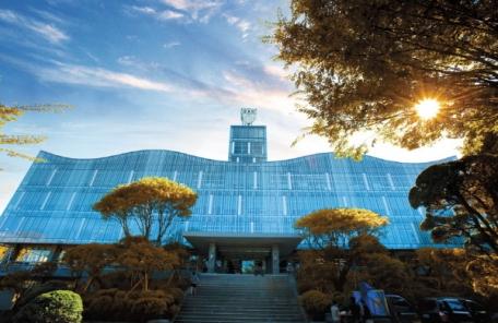 중앙대학교 평생교육원(서울), 학점은행제 주말학사과정 신입생 모집
