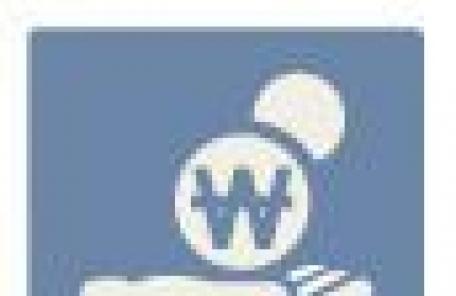 """['3대 절벽' 초비상 한국경제] """"대체업종이 없다""""…반도체發 투자 빙하기 오나?"""