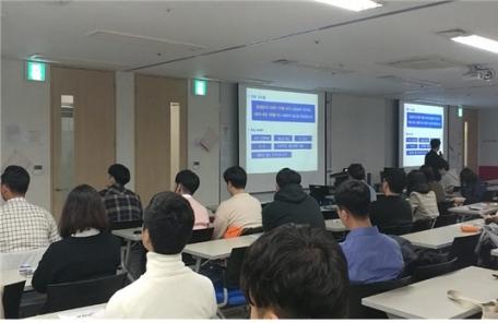 인지어스, 서울교통공사 하반기 공채대비 NCS 채용 대비반 과정 개설