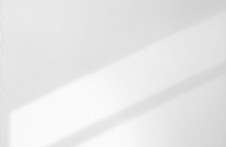뉴스킨, 뉴컬러 신제품 '마일드 립 앤 아이 리무버 패드' 출시