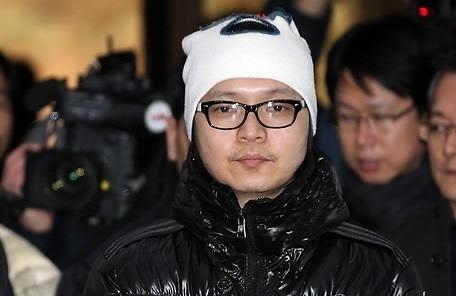 신정환이 '아는 형님' 출연한다고?…누리꾼 '부글부글'