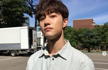 """'강남미인' 곽동현 """"성형 참견은 폭력적이고 무례한 것"""""""