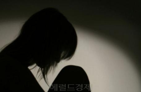 [단독]'기소의견' 송치된 가해자에게 무고로 고소당한 '한샘' 성폭행 피해자